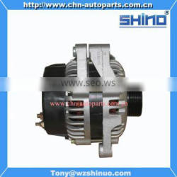 alternator for chery A11,chery auto parts,A11-3701110BC,wholesale spare parts for chery