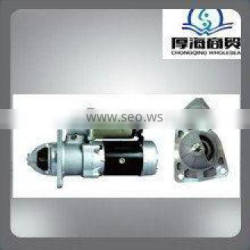 starter for 0-23000-7061 TF-ST244 10PC1 10PD(03-19-14-57-44) also supply starter motor carbon plate and holder