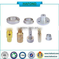 China Factory High Quality Competitive Price Aluminum Ashtray