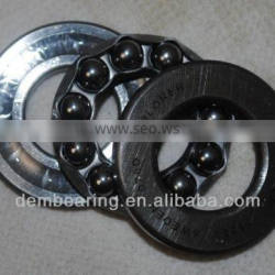 Good quality thrust ball bearing 53210U made in China