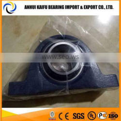 Y-bearing plummer block units pillow block bearing SY 2.3/16 LF/AH SY2.3/16LF/AH