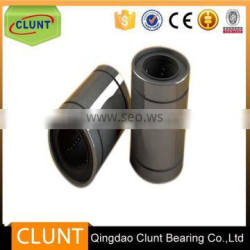 Linear bearing LM12LUU with factory price