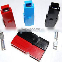 Wholesale Anen Power Connector For High Current PA120 120A 600V UL/CUL/CE/SGS/RoHS Certificated