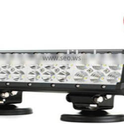 72w led light bar offroad 120w 180w 240w 288w 4wd atv led light bar 72w led light bar led light bar