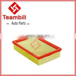 Car Air Filter for E-class w210 6040940504,604 094 05 04