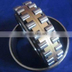 17x40x12 mm automobile parts cylindrical roller bearing NJ 203ECP NJ203ECP for sale