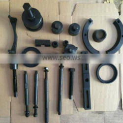 ATX DSG 01J transmission repair tools kit transmission gear box parts