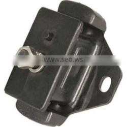 Engine Mount for Toyota 12361-54120, Auto Engine Parts