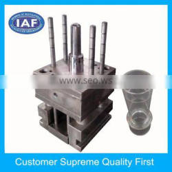 Professional making plastic injection moulding plastic parts