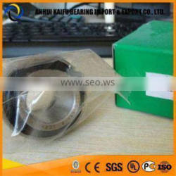 GY1014-KRR-B-AS2/V Bearing Manufacturer 22.225x52x34.1 mm Insert Ball Bearing GY1014 KRR B AS2 V