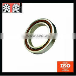 Long Life Super Speed Roulement Bearings