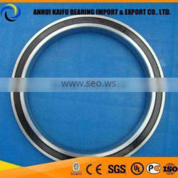 Made In China All Brand Deep Groove Ball Bearing 61824-2RS1