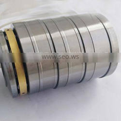 F-208004.T6AR Multi-Stage cylindrical roller thrust bearings