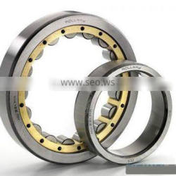 Factory supply Cylindrical roller bearings NCF1892V/SL181892