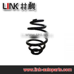 96273938 used for DAEWOO Coil Spring