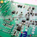 2015 China famous fastpcba for electronic bluetooth pcb circuit