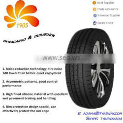 UHP TYRE 205/40R17, 205/55R16, 215/55R16