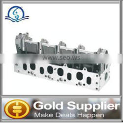 lowest price & high quality F8Q Cylinder Head for Renault F8Q 662/630632/622606/790 7701471013/7701478460