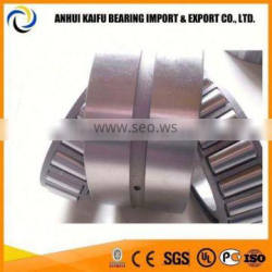 China supplier tapered roller bearing 32314 high precision