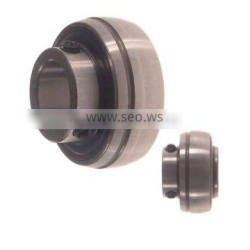 Machine parts High quality Pillow block bearing UC210-31