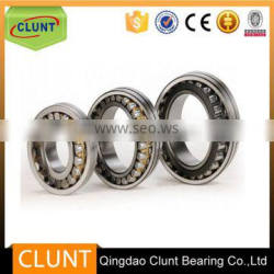 High quality self-aligning roller bearing 21306