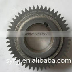 Fast Truck Gearbox Parts Countershaft 4th Gear 12JS200T-1701051