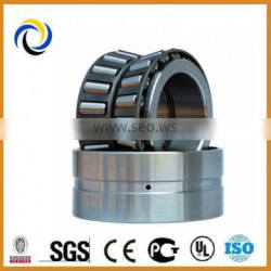 Bearing factory 460x163x163 mm double row taper roller bearing 46292
