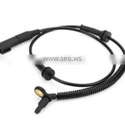 Front Left Right ABS Wheel Speed Sensor 0986594516 Fits For Ford Fiesta 2001-2008 2S612B372AD 1151951
