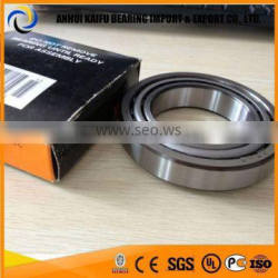 M244249A/M244210-B top sale taper roller bearing