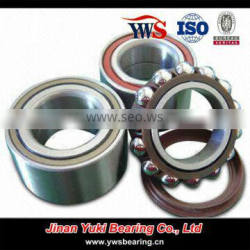 ball bearing 1206 self-aligning ball bearing