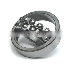High Quality and Competitive Price Ball Bearing Price