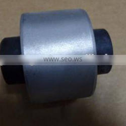 A 221 333 08 14/A2213330814 OEM FACTORY HIGH QUALITY Suspension Bushing for S-class