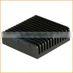 CHUANGHE supply custom extrude heat sink