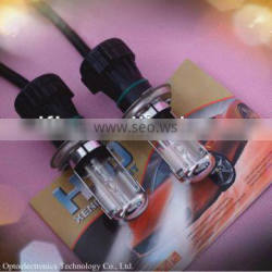 2013 real factory for newest & best quality H4-3 HID XENON BULBS 35W 55W
