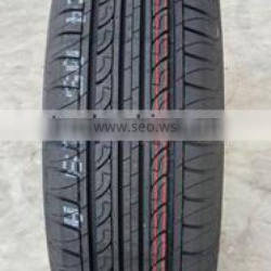 Joyroad radial tyres 205/70r14 for cars 98H