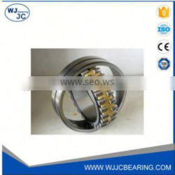 Spherical Roller Bearing23152CA/W33 WJJC