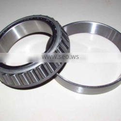 factory direct sale Tapered Roller Bearings 30304(Metrics Series)