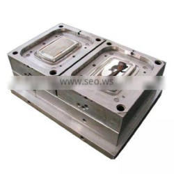 High quality and oem plastic injection molding factory