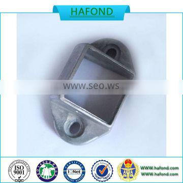 China Factory High Quality Competitive Price Electrical Motor Stamping