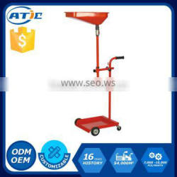 Lightweight Oil Machine China Supplier Nice Quality Competitive Price