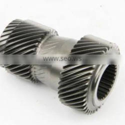 YW-1087 CUSTOMIZED transmission shaft for auto parts