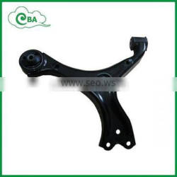 51360-TR0-A01 51350-TR0-A01 New Control Arm Lower Arm for Honda Civic 2009-2012