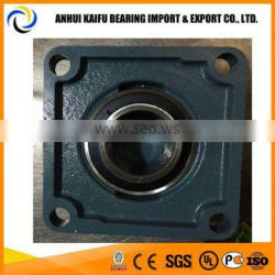 CUC-F306-CE pillow block bearing CUCF306CE