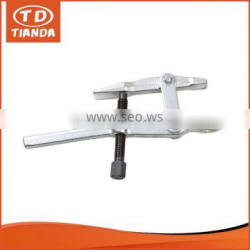 Urgent Delivery Carbon Steel Ball Joint Puller