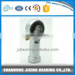 Competitive price Rod End Bearing SI30T/K