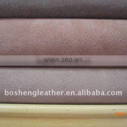 pig split leather for gloves,sofa,car seats-pig leather