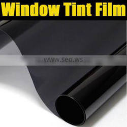 window tinting film for wholesale 1.52*30m per roll Cheapest price
