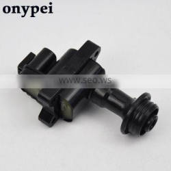 Auto Car Ignition Coil 22433-59S12 MCP-200 Provied Sample To Test