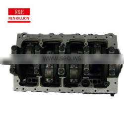 2.8L 4JB1T JX493ZLQ3 water cooled engine cylinder block assy, 4JB1T short block