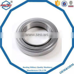 Made In China Alibaba Exporter Popular Manufacturer Fan Clutch Bearing
